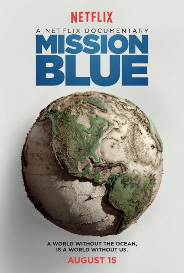Mission-Blue-Film-Poster-Netflix
