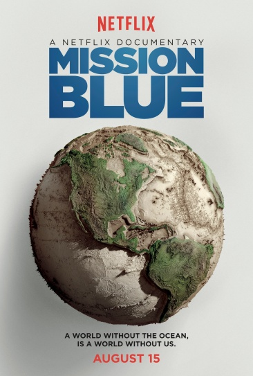 Mission-Blue-Film-Poster-Netflix